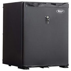Промышленные холодильники различных комплектаций